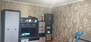 Продается 1-комнатная квартира 40 кв. м в Чернигове