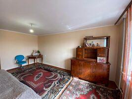 Продаж квартири, Житомир, р‑н.Вокзал, Гоголівськавулиця