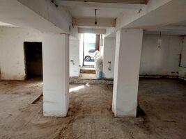 Продается 1-комнатная квартира 103 кв. м в Харькове