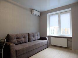 Продается 1-комнатная квартира 20 кв. м в Харькове