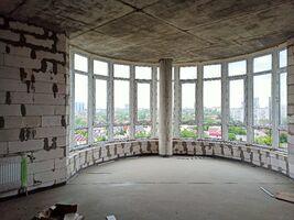 Продається 2-кімнатна квартира 83 кв. м у Одесі