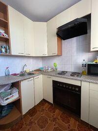 Продается 1-комнатная квартира 34 кв. м в Полтаве