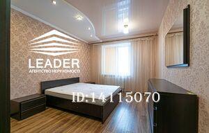 Здається в оренду 2-кімнатна квартира 68 кв. м у Вінниці
