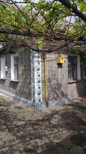 Продается одноэтажный дом 81 кв. м с камином