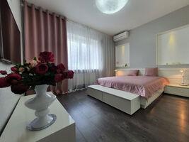 Продается 3-комнатная квартира 138 кв. м в Днепре