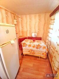 Продается часть дома 22 кв. м с мансардой