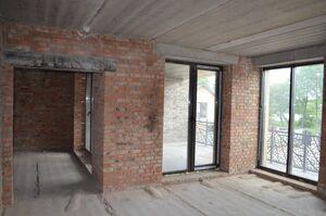 Продается 3-комнатная квартира 100 кв. м в Виннице