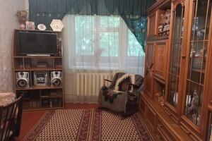 Продается 4-комнатная квартира 78 кв. м в Житомире