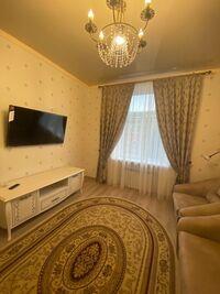 Продается 2-комнатная квартира 47.6 кв. м в Полтаве
