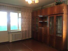 Продажа квартиры, Одесса, р‑н.Суворовский, ДавидаОйстраха(Затонского)улица, дом 23