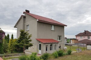 Продається будинок 2 поверховий 180 кв. м з подвалом
