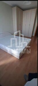 Сдается в аренду 1-комнатная квартира 74 кв. м в Киеве