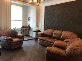 Продається 3-кімнатна квартира 87 кв. м у Дніпрі