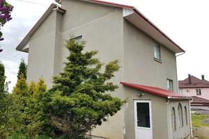 Продается дом на 2 этажа 180 кв. м с бассейном