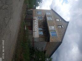 Продается дом на 2 этажа 412 кв. м с верандой
