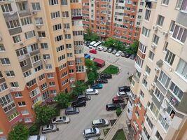Продажа квартиры, Одесса, р‑н.Киевский, Радужныймассив, дом 13