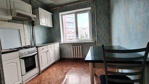 Продается 2-комнатная квартира 54 кв. м в Днепре