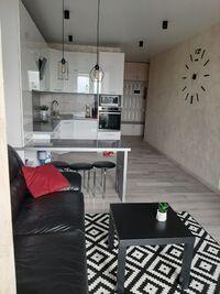 Продается 3-комнатная квартира 73 кв. м в Хмельницком