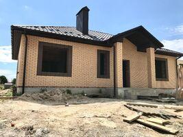 Продажа дома, Винница, р‑н.Пирогово