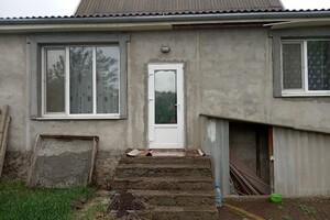 Продается одноэтажный дом 110 кв. м с мебелью