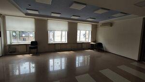 Сдается в аренду помещения свободного назначения 175 кв. м в 2-этажном здании