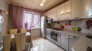 Продажа квартиры, Киев, р‑н.Подольский, Свободыпроспект, дом 5