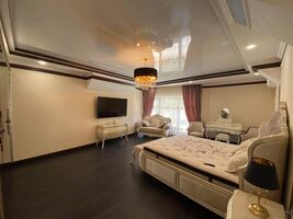 Продається будинок 2 поверховий 230 кв. м з меблями