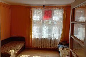 Продается дом на 2 этажа 61 кв. м с верандой