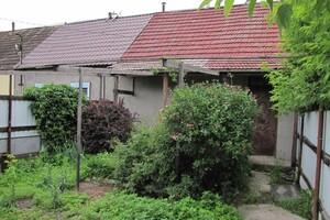 Продается часть дома 43.2 кв. м с террасой