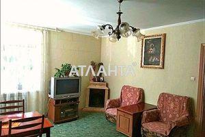 Продається будинок 2 поверховий 220 кв. м з мансардою