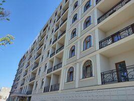 Продається 2-кімнатна квартира 61.4 кв. м у Одесі