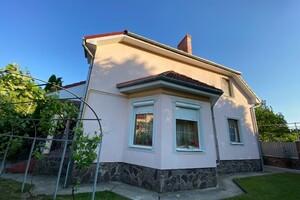 Продається будинок 2 поверховий 163 кв. м з садом