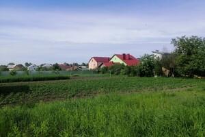Продается земельный участок 8 соток в Тернопольской области
