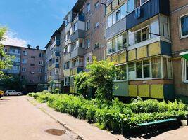 Продажа квартиры, Черкассы, р‑н.Район Д, СагайдачногоГетьмана, дом 249