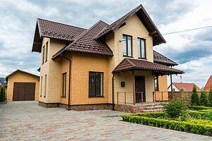Продается 4-комнатная квартира 172 кв. м в Ровно
