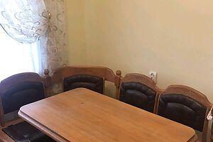 Продається 2-кімнатна квартира 51 кв. м у Тернополі