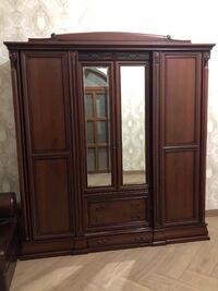 Сдается в аренду комната 24 кв. м в Киеве