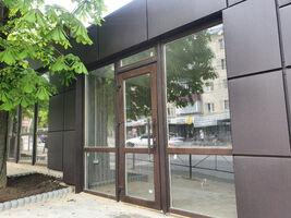 Продается объект сферы услуг 20 кв. м в 1-этажном здании