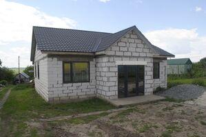 Продажа дома, Хмельницкий, р‑н.Книжковцы, Клубничная