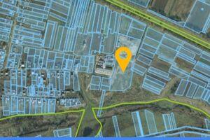 Продается земельный участок 153 соток в Волынской области