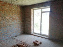 Продається 2-кімнатна квартира 65.9 кв. м у Тернополі