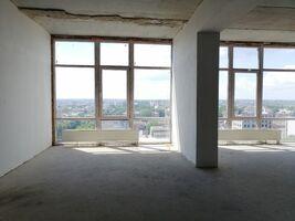 Продается 2-комнатная квартира 92 кв. м в Ровно