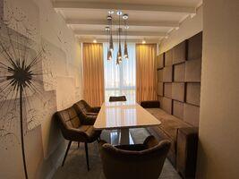 Продается 3-комнатная квартира 115 кв. м в Хмельницком