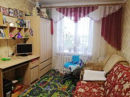 Продаж квартири, Рівне, р‑н.Автовокзал, ГалицькогоДанилавулиця, буд. 9