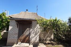 Продается одноэтажный дом 63 кв. м с камином