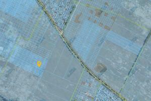 Продается земельный участок 10.6 соток в Киевской области