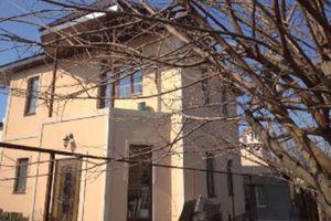Продається будинок 2 поверховий 133 кв. м з мансардою