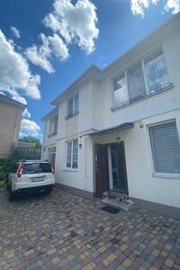 Продается дом на 2 этажа 180 кв. м с верандой