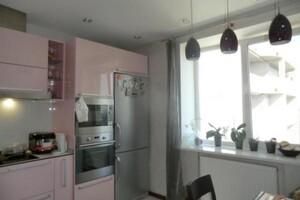 Продается 3-комнатная квартира 104 кв. м в Днепре