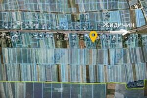 Продается земельный участок 15 соток в Волынской области
